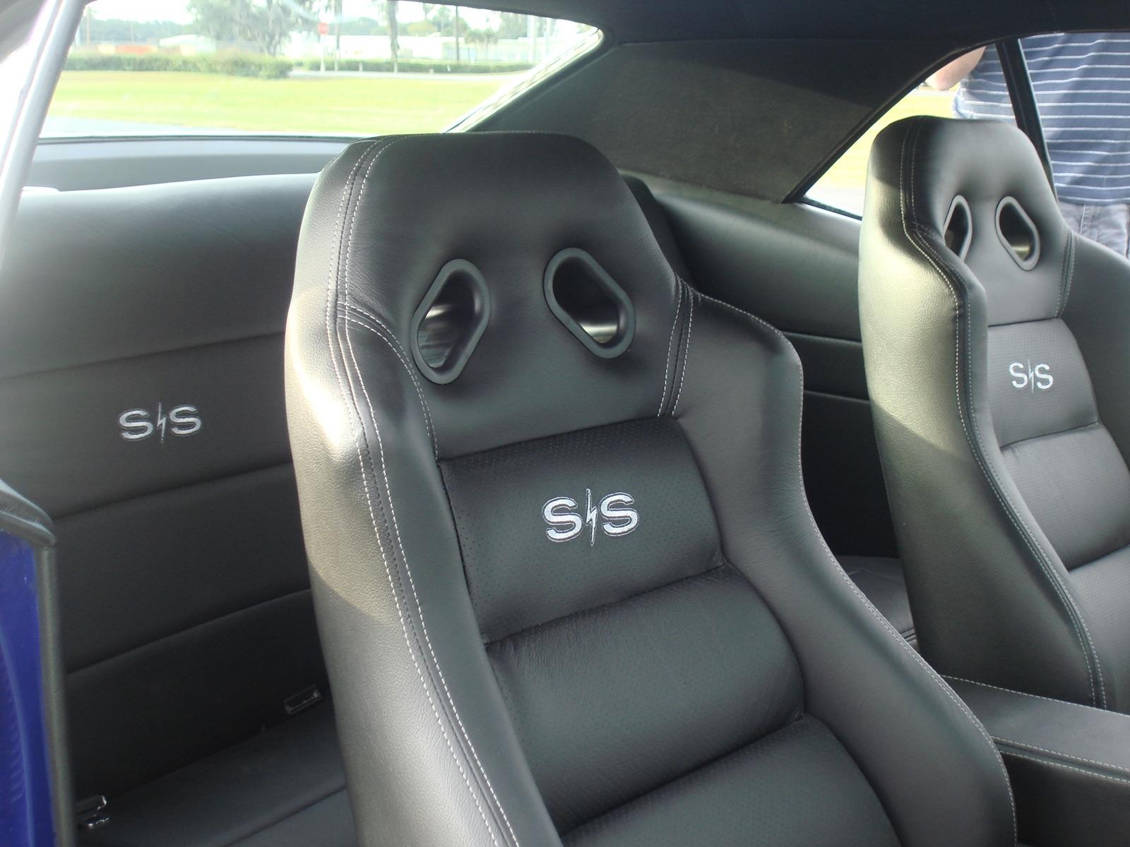 Export-Camero-Seats