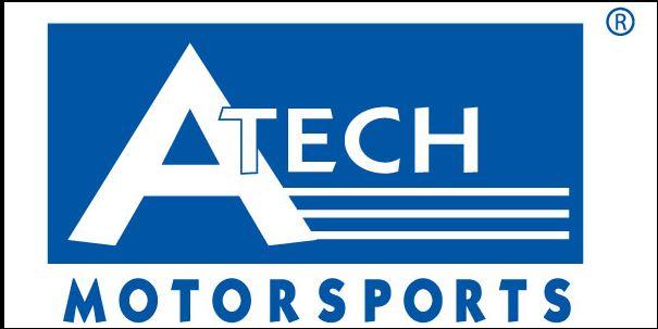 AtechMotorsports-Logo