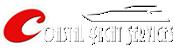 CoastalYacht-logo