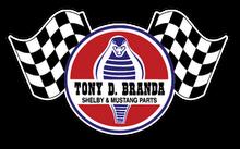 TonyBranda
